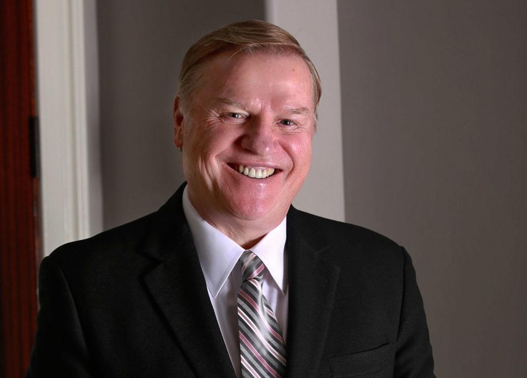Thomas Brosig, New President of Nikki Beach Worldwide