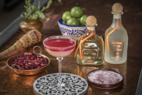 After Almost a Half Million Votes Cast, the Coralina Margarita is Crowned as Favorite