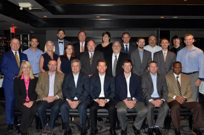 NovaCopy Management Team Buys Company