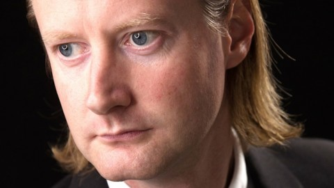 Alexander of Prussia. Performing Artist. London, UK