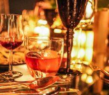 Hennessy Celebrates New Original Design Statement By Marc Newson