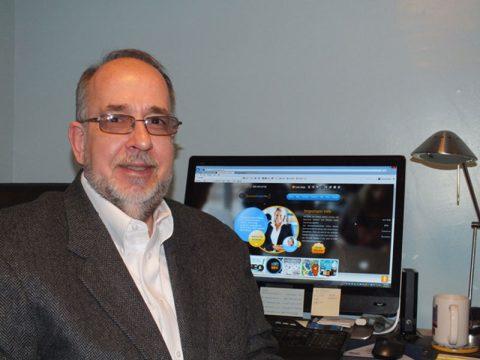 Edward Kundahl Founder and CEO of BusinessCreator Inc.
