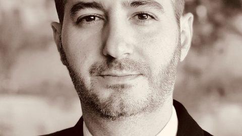 Cole Guri. CEO of Universal Equity Fund. Las Vegas, USA