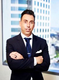 Craig Cecilio Founder, President and CEO of DiversyFund