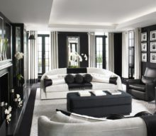Top luxury apartments for rent in Europe for Christmas shopping