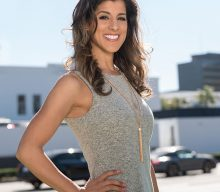 Nicole Rodrigues. Founder and CEO of NRPR Group. Beverly Hills, USA