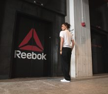 Victoria Beckham and Reebok join forces to empower women around the world