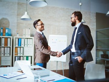 How To Cultivate The Trust Factor In Business