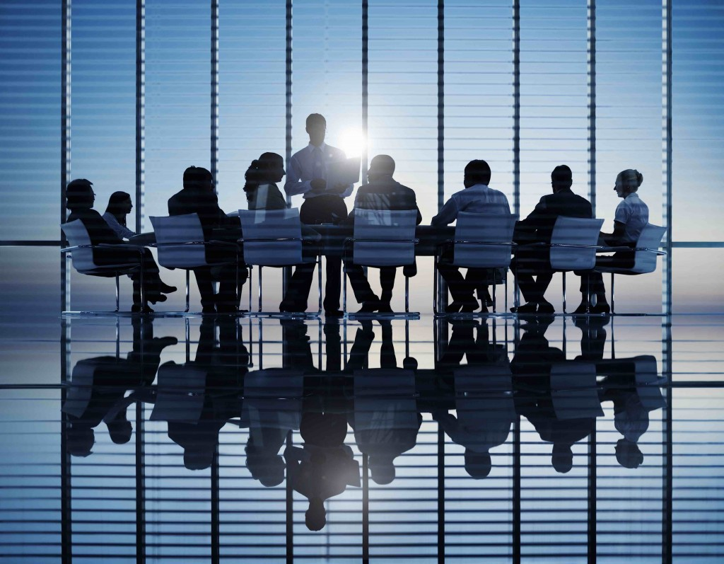 How To Join An Investors Club?