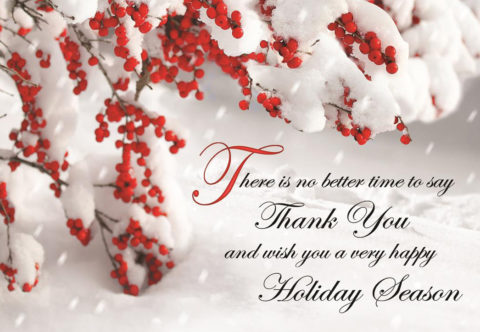 Merry Christmas from all the team at Totalprestige Magazine