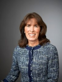Pamela Butcher has been named CEO and president of Pilot Chemical Company.