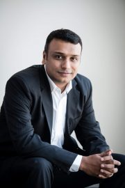 YuppTV Ropes in Rajesh Iyer as COO for APAC and Middle East