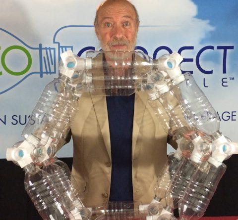 Steven Klein President & CEO of Kleincepts, Inc.
