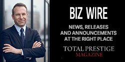 BIZ WIRE - NEWS, RELEASES AND ANNOUNCEMENTS AT THE RIGHT PLACE