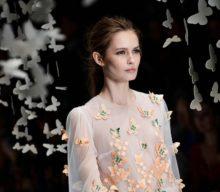 Trends that will define the Fashion Agenda in 2018