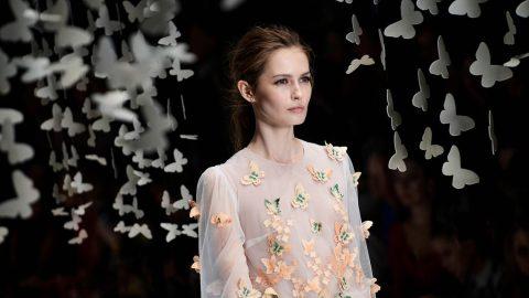 Fashion Agenda 2018