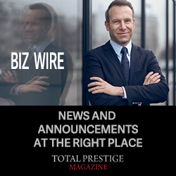 News and Announcements - BIZWIRE