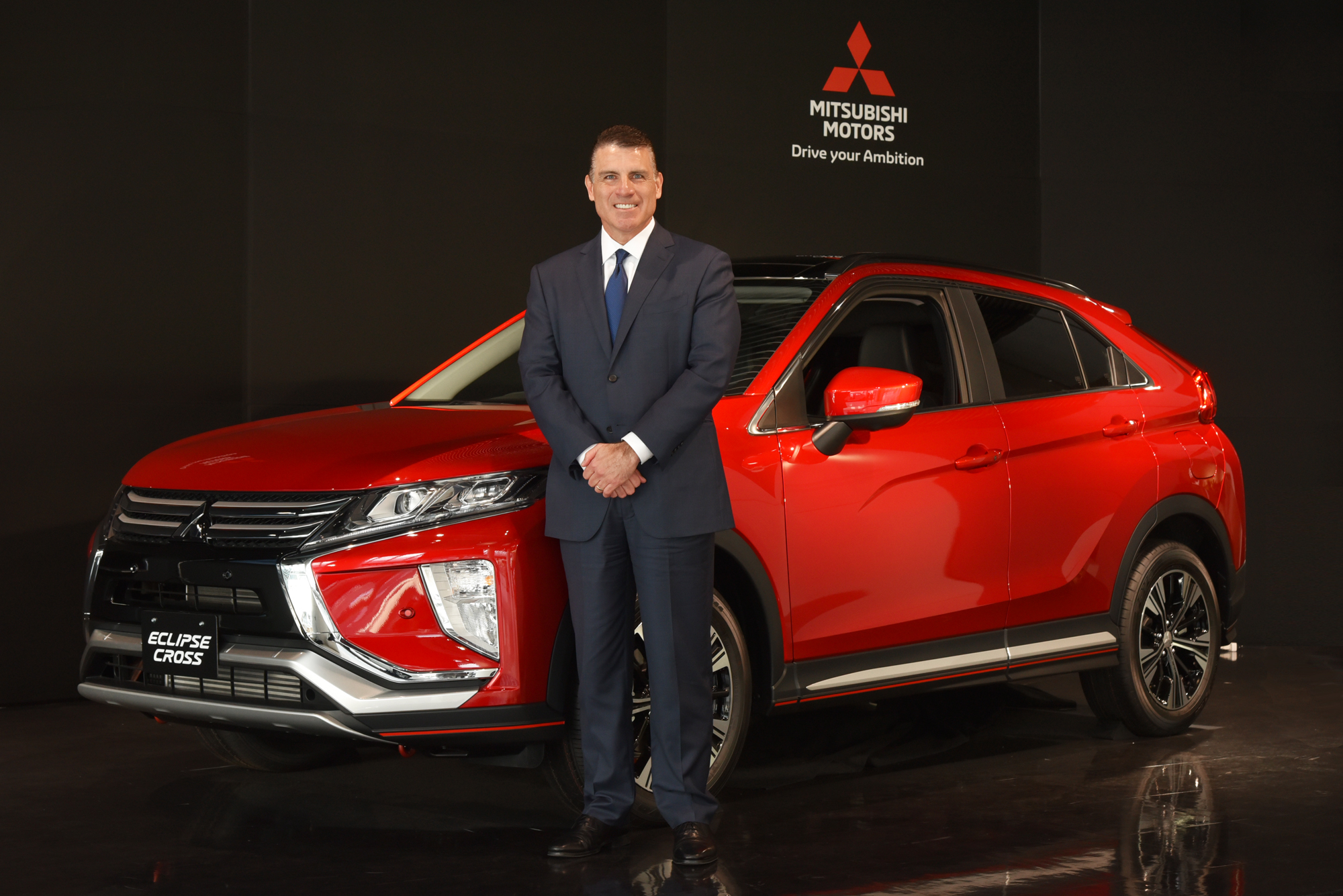 mitsubishi motors case study This case was prepared by david  mitsubishi ufj morgan stanley securities estimated utilization at other  motors dominated the automobile industry.