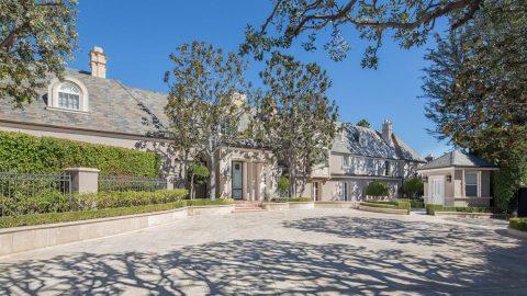Maison 808 $58.888 Million
