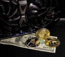 Cryptocurrency: The 21st-Century Unicorn