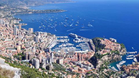 Luxury Mediterranean Holidays