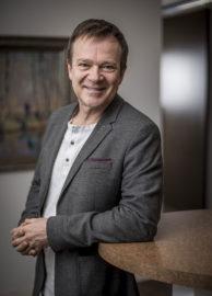 Paul-Lindahl-CEO-Director-of-Arius-Technology
