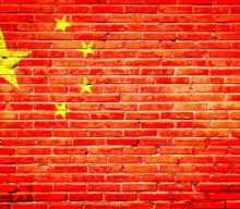 Is China In For A Financial Banking Crisis?