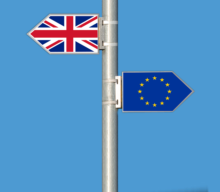 Brexit: Several Problems Might Arise With The European Union Security Deal
