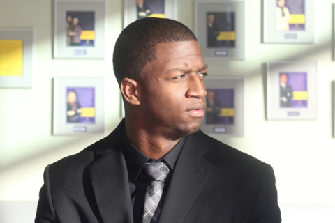 Francis Kanneh CEO & Founder of UnderRecruited Preps, Inc.