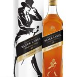 johnnie-walker-black-label-the-jane-walker-edition