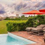 villa-chianti-tuscany-vineyards-infinity-pool-gardens-tuscan-farmhouse-poo-5