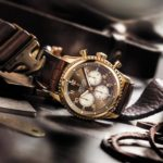 Navitimer_8_B01_in_18_k_red_gold_with_a_bronze_dial_and_a_brown_alligator_leather_strap