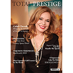 Totalprestige