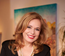 Citlali Chevaili's Secrets to Success (and Beauty)