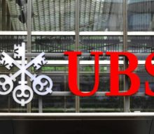 UBS Upgrades Of Citi and Wells Fargo Causes Their Shares To Rise