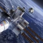 the-worldrsquos-first-space-hotel-is-coming