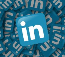Increase Interactions On Your Linkedin Page With These Easy Steps