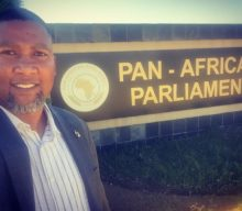 Pan African Parliament (PAP) must expedite Africa's development and economic integration: