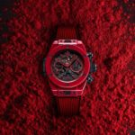 big-bang-unico-red-magic-2