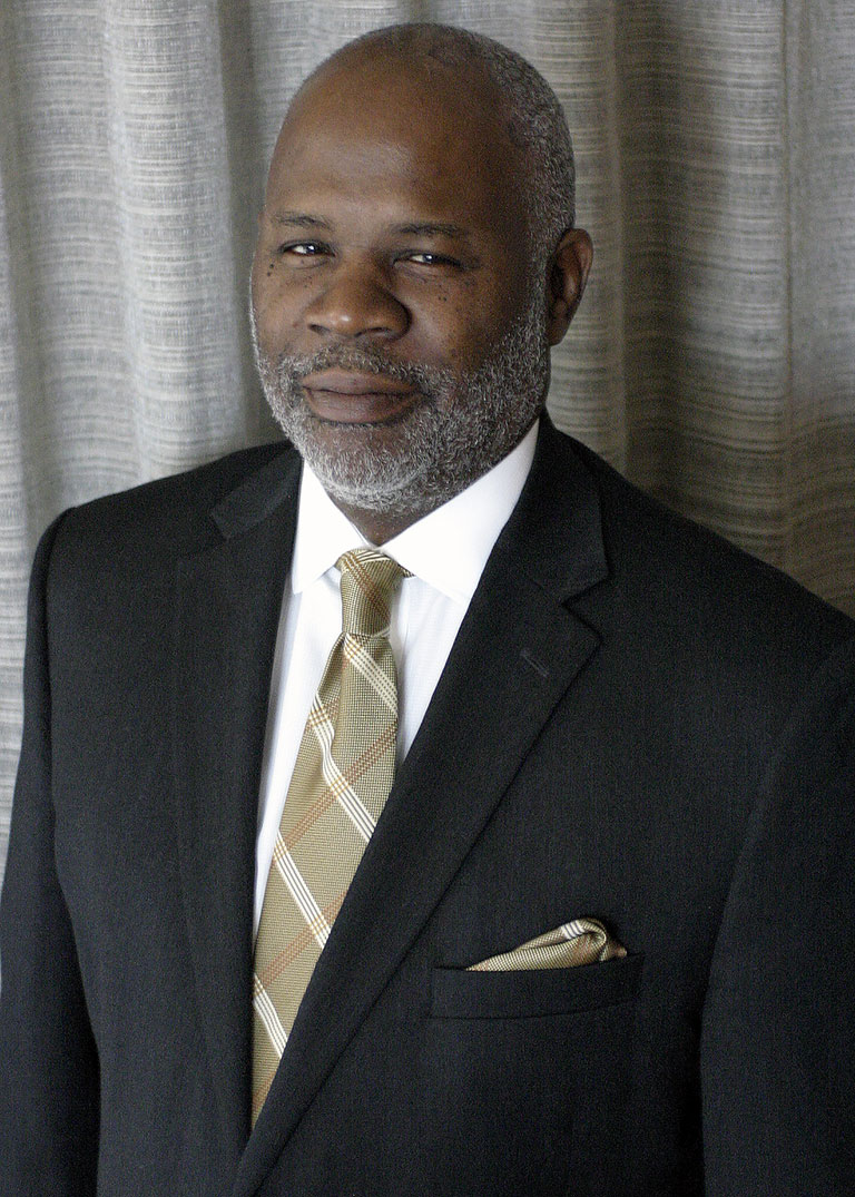 Adrian S. Johnson SVP/Chief Financial Officer of MECU of Baltimore, Inc. and Chairman of the Board of AACUC