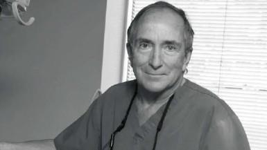 Dr John Cretzmeyer - Dentistry for the Entire Family