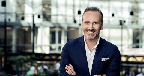 Jörgen Gullbrandson