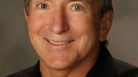 Dr. John Cretzmeyer. Owner of Dentistry for the Entire Family. Fridley, USA