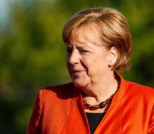 Eurozone Struck By Negative Pressure: Weak Sentiment, Stocks Lower