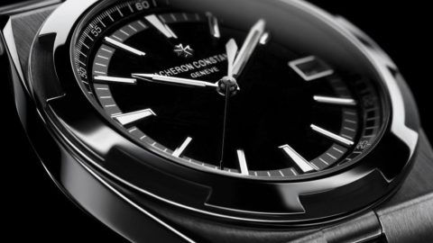 Exceptional Watches to Wear this Fall