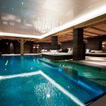 chalet-lech-oberlech-austrian-alps-austria-luxury-pool-spa-n-cov
