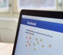 Everything You Need To Know About Facebook And Instagram Ads
