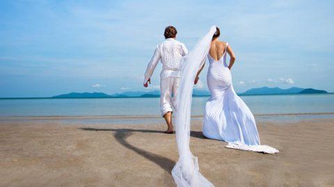 Luxurious Honeymoon Destinations