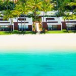 One and Only Hayman Island, Great Barrier Reef, Queensland