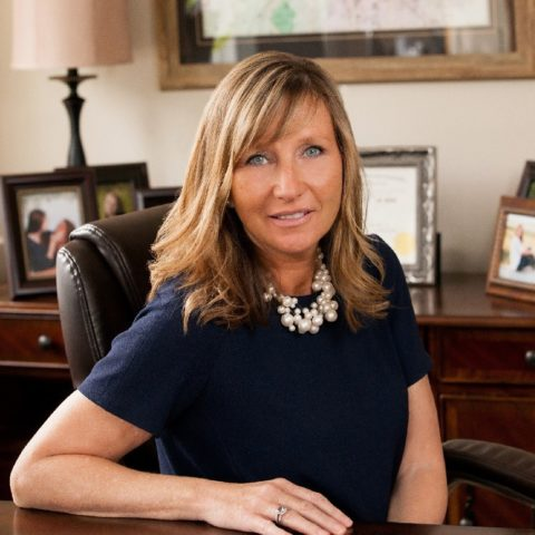 Sharon L. McNamara. Broker & Owner at Boston Connect Real Estate